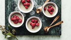 Something Sweet, Chocolate Fondue, Love Food, Food Photography, Pudding, Favorite Recipes, Desserts, Tailgate Desserts, Deserts