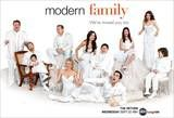 Modern Family is HILARIOUS.