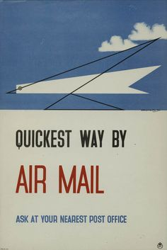 POST 110/2488 · British Postal Museum and Archive · 1935