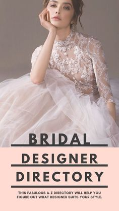 Wedding Gown Guide: Colorful Bridal Gowns – The FashionBrides Berta Bridal, Bridal Gowns, Short Wedding Gowns, Wedding Dresses, Divas, 2017 Bridal, Gowns With Sleeves, Fall Collections, Bridal Collection