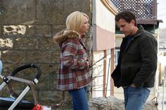 Directed by Kenneth Lonergan.  With Casey Affleck, Michelle Williams, Kyle…