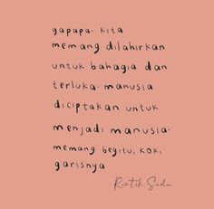 Today Quotes, Reminder Quotes, Self Reminder, All Quotes, Strong Quotes, Book Quotes, Words Quotes, Qoutes, Sayings