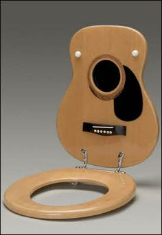 Perfect for the music studio! Haha oh this is definitely going to be in my house one day whether I like it or not