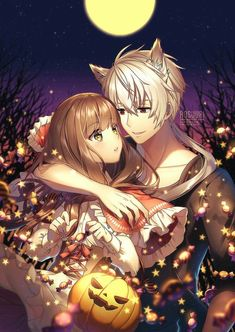 Mystic Messenger- Zen (Ryu Hyun) x Mc #Otome #Game #Anime. Susanghan Messenger. Happy Halloween