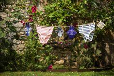 # Crash test // Magic tia x Dans ma culotte : j'ai testé les serviettes bio lavables..