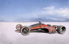 Hammerhead Race car, Igor Sobolevsky on ArtStation at… Supercars, Super Pictures, Automobile, Muscle Cars, Kit Cars, Car Wheels, Transportation Design, Future Car, Automotive Design
