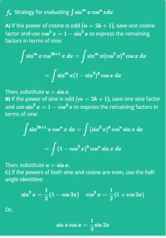 49 Best Calculus memes images in 2017 | Jokes, Funny, Funny