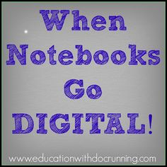 Tips to mix digital interactive notebooks with interactive activities offline. Social Studies Classroom, High School Classroom, Teaching Social Studies, Teacher Blogs, Teacher Resources, Classroom Resources, Classroom Ideas, Interactive Activities, Interactive Notebooks
