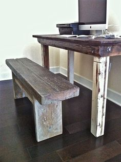 cool desk/table