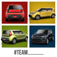 Which #KiaSoul team color are you? #Team_____ http://www.kia.com/us/en/vehicle/soul/2014/experience?story=hello&cid=socog