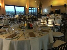Paniolo Ranch Texas Hill Country, Country Weddings, Ranch, Wedding Venues, Table Settings, Table Decorations, Future, Home Decor, Guest Ranch