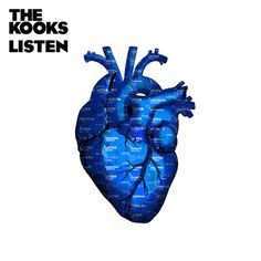 The Kooks, I haven't got any words to describe my love and passion for the music that this band releases.
