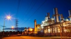 Delayed renovation of plants cost NTPC Rs 1,911 cr: CAG Report