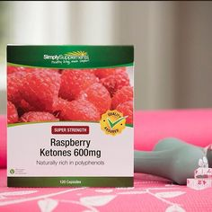 Looking to slim down a bit? Our raspberry ketones, combined with a well-balanced diet and a healthy lifestyle, might offer you extra support!⠀ ⠀  #fitspo #supplements #healthychoices #like4like #fitness #nutrition #instahealth #diet #exercise #healthyeating #healthyme #healthylife #fitfam # l4l #vitamins #weightloss #slimming #natural