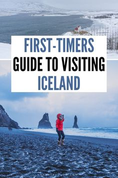 Here are all the things you NEED to know before you visit Iceland. #iceland #visiticeland | travel tips for Iceland | budget Iceland travel tips | Iceland travel tips | Iceland travel guide | Iceland road trip | best time to visit Iceland | Iceland travel budget | travel guide to iceland | Iceland trip planning | what to know about Iceland | what to know before going to Iceland | what to pack for Iceland | transportation in Iceland #icelandtravel World Travel Guide, Europe Travel Guide, France Travel, Budget Travel, Travel Guides, Iceland Budget, Iceland Travel Tips, European Vacation, European Travel