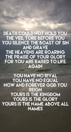 Worship quotes and Christian lyrics. Worship verses and prayers. Encouraging Christian worship lyrics and scriptures. Praise And Worship Quotes, Worship Songs Lyrics, Song Lyric Quotes, Worship Verses, Praise God, Christian Song Quotes, Christian Music Lyrics, People Change Quotes, Servant Leadership