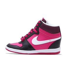 premium selection b0901 72941 Force Sky High Womens Shoes 629746-601 -- Click on the image for additional  details. (This is an affiliate link)  NikeShoes