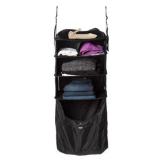 Luggage Shelves for the Weekend getaway! Rise Gear features simple shelving that makes it simple to organized on your Vacation. Hard Sided Luggage, Travel Accessories For Men, Campervan Accessories, Travel Size Toiletries, Best Dslr, Best Luggage, Luggage Bags, Travel Organization, Clothing Organization