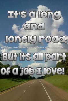 Semi Trucks, Big Trucks, Custom Peterbilt, Trucker Quotes, Uncle Jack, Truck Memes, School Today, Job Search, Funny Photos