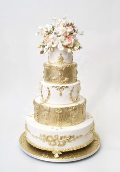 images of ron ben isreal cakes   Wedding-cake-inspiration-ron-ben-isreal-new-york-ny-wedding-cake-baker ...