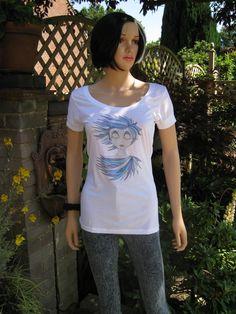 מותגי אליס womens Tops וTees זמינים במגוון רחב של סגנונות וצבעים, כל עם העיצובים המקוריים שלנו בצבעים צעירים, תוססים.לחדר כושר, אימונים, חגים, טיול עם הכלב או פשוט מצמרר! http://etsy.com/uk/shop/AliceBrands ... ... ראה עוד: http://alicebrands.co.uk/Pages/3/All+Products ... ...