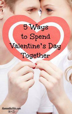 valentines-day-dates