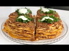Nusret Hotels – Just another WordPress site Breakfast Items, Chicken, Cooking, Ethnic Recipes, Food, Wordpress, Hotels, Youtube, Cooker Recipes
