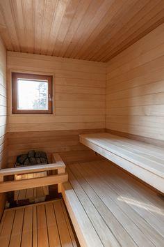 Myydään Rivitalo Kaksio - Vihti Nummela Pietiläntie 6 - Etuovi.com 8168908 Saunas, Varanasi, Steam Room