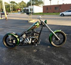 Harley Davidson News – Harley Davidson Bike Pics Triumph Motorcycles, Vintage Motorcycles, Custom Motorcycles, Custom Bikes, Custom Cars, West Coast Choppers, Harley Davidson Chopper, Harley Davidson Street Glide, Road Glide