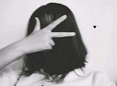 Cute Girl Pic, Cute Girls, Cool Girl, Girl Photo Poses, Girl Photos, Korean Girl, Asian Girl, Profile Pictures Instagram, Shot Hair Styles