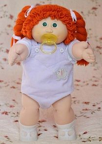 Theses are my Cabbage Patch Kids, Preemies and Babies Baby Doll Nursery, Baby Dolls, 80s Kids, Kids Toys, My Cabbages, Vintage Cabbage Patch Dolls, Cabbage Patch Kids Dolls, Popular Toys, Preemies
