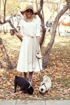 #autumn, #fashion, #trends, #romance