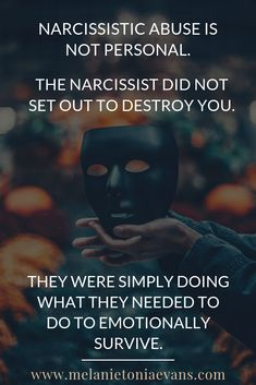 Find out what narcissism is and why narcissists really are just being a narcissist and what you can do about it in this very comprehensive. Narcissistic Behavior, Narcissistic Abuse Recovery, Narcissistic Personality Disorder, Abusive Relationship, Relationship Issues, Toxic Relationships, Narcissist No Contact, Dealing With A Narcissist, Peter Pan Syndrome