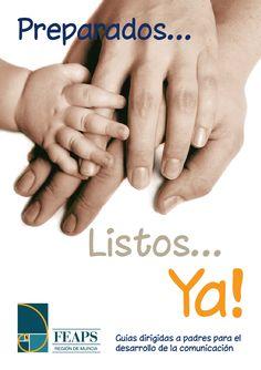guia-padres-desarrollo-comunicacion.pdf