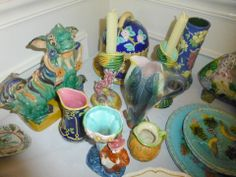 Brentwood Sale-- 6416 Waterford Dr, January 30-February 1, 8am to 4pm
