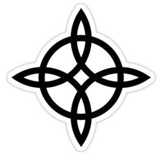 Symbols hold meaning and spiritual power within the world of Wicca. Find out which Wiccan symbols every witch needs to be familiar with! Witch Protection Symbols, Protection Tattoo, Witch Symbols, Magic Symbols, Viking Symbols, Ancient Symbols, Egyptian Symbols, Viking Runes, Druid Symbols