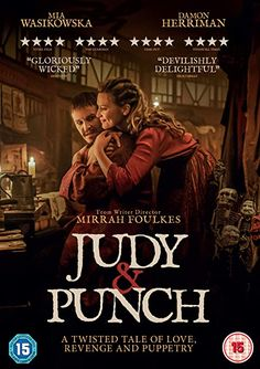 Mia Wasikowska, Streaming Vf, Streaming Movies, Hd Movies, Movies Online, Mob Rules, Punch And Judy, Traditional Stories, Movies