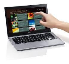Sony laptops australia