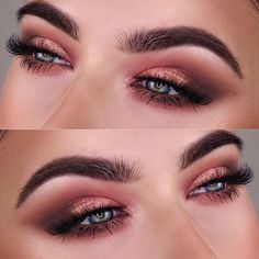 Just loved these tones! 😍yay or nay? 🍑Eyeshadows every shade from the just peachy mattes in the shades for a ombré look topped… Cream Contour Stick, Contour Sticks, Young And Beautiful, Most Beautiful, Peach Makeup, Just Peachy, Makeup Application, Too Faced Cosmetics, Pantone Color