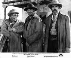 Pictures & Photos of Jack Elam - IMDb