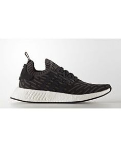 2ea5461d83315 Adidas NMD R2 Primeknit Trainers Sale UK Cheap Adidas Nmd