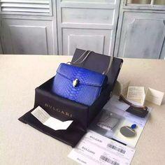 bvlgari Bag, ID : 38900(FORSALE:a@yybags.com), bulgari boys backpacks, bulgari wallet sale, bulgari ladies backpacks, bulgari buy designer handbags, bulgari fashion purses, bulgari handbag handles, bulgari wheeled briefcase, bulgari backpacking packs, bul