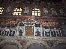 Palace of Theoderic - Wikipedia