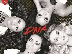 "I got: ""LM are in your 'DNA' - you know the girls better than they know themselves"" (13 out of 15! ) - The Hardest Little Mix Quiz You'll Ever Take. Maybe."