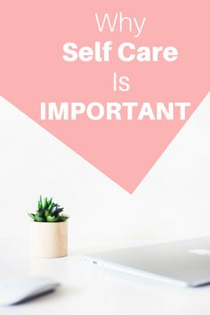 Its important that you have a good self care routine. Not only does it boost your mindset, but your confidence and overall positivity.