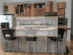 kraftmaid kitchen cabinets price list home and cabinet from cost of