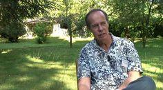 Intervista Massimo Rosselli sur Vimeo