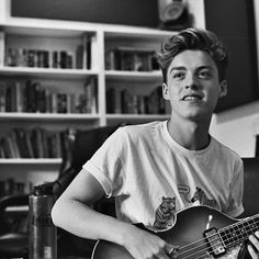 New Hope Club, A New Hope, Blake Richardson, Reece Bibby, Celebrity Crush, Boys, Music, Pumpkin Boo, Singers