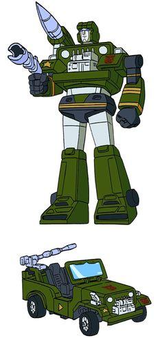 Original Transformers, Transformers Masterpiece, Transformers Characters, Transformers Optimus Prime, Cartoon Pics, Cartoon Characters, Nemesis Prime, Transformers Generation 1, Transformer Party