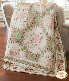 Quilt Shop - Fabric & Kits for Sale in Muskegon MI